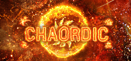 Picture of Chaordic