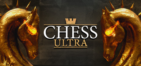 Picture of Chess Ultra
