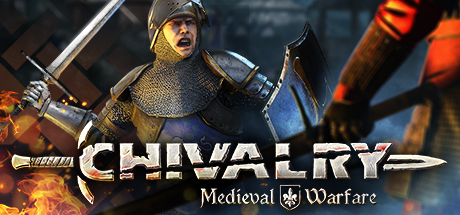 Picture of Chivalry: Medieval Warfare