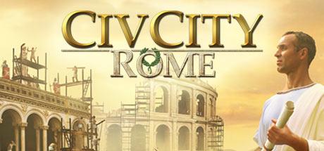 Picture of CivCity: Rome