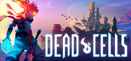 Picture of Dead Cells