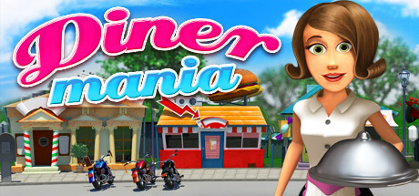 Picture of Diner Mania