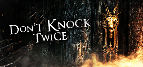 Picture of Don't Knock Twice
