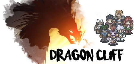 Picture of Dragon Cliff