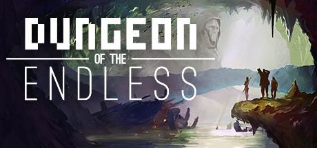 Picture of Dungeon of the Endless