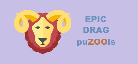 Picture of Epic drag puZOOls