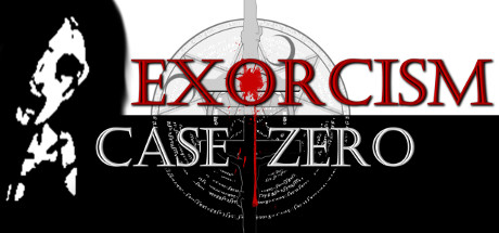 Picture of Exorcism: Case Zero
