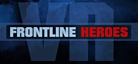 Picture of Frontline Heroes VR