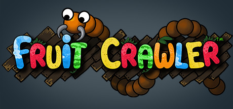 Picture of Fruit Crawler