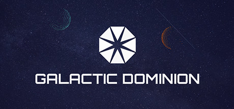 Galactic Dominion