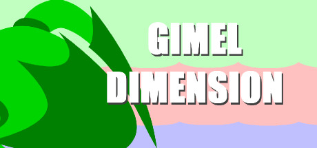 Gimel Dimension