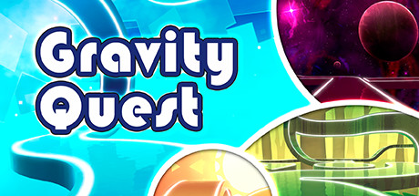 Picture of Gravity Quest