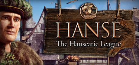Picture of Hanse - The Hanseatic League