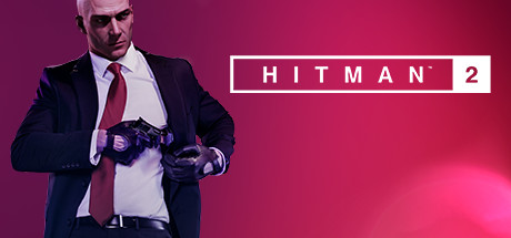 Picture of HITMAN 2