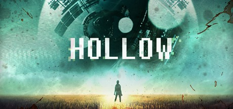 Picture of Hollow
