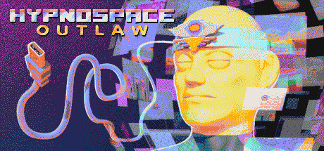 Picture of Hypnospace Outlaw