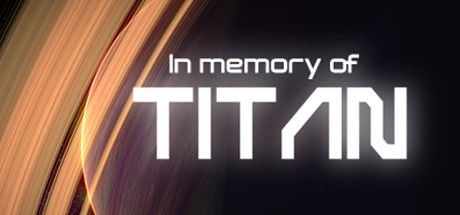 Picture of In memory of TITAN