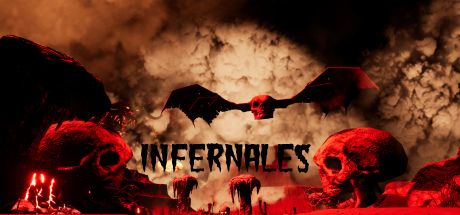 Picture of Infernales