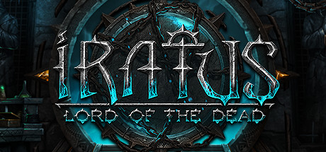 Picture of Iratus: Lord of the Dead