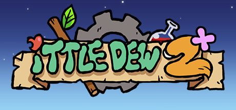 Picture of Ittle Dew 2+