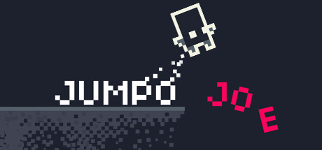Picture of Jumpo Joe