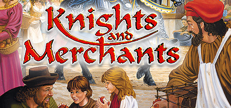 Picture of Knights and Merchants