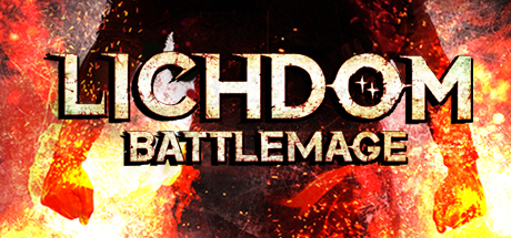 Picture of Lichdom: Battlemage