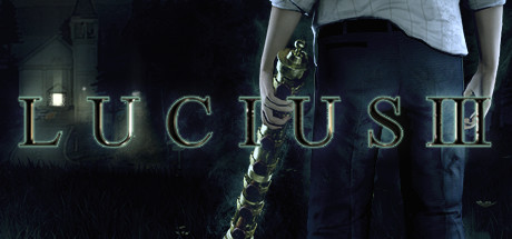 Picture of Lucius III