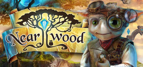 Picture of Nearwood - Collector's Edition