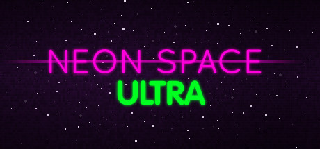 Picture of Neon Space ULTRA