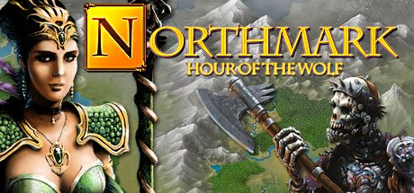 Picture of Northmark: Hour of the Wolf