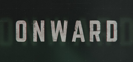 Picture of Onward