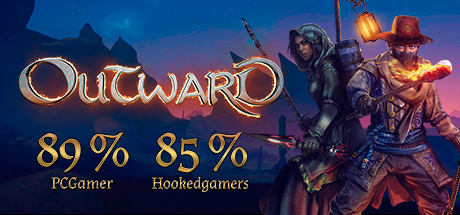 Picture of Outward