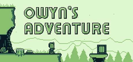 Picture of Owyn's Adventure