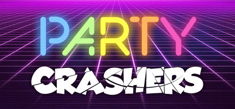 Picture of Party Crashers