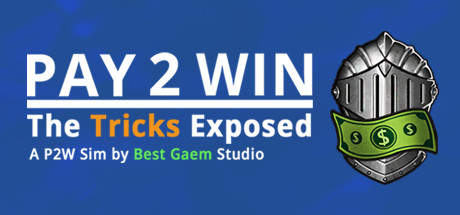 Picture of Pay2Win: The Tricks Exposed