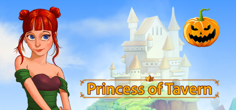 Picture of Princess of Tavern Collector's Edition
