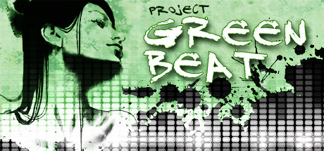 Picture of Project Green Beat