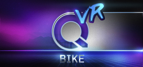 Picture of Qbike: Cyberpunk Motorcycles