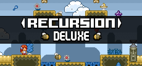 Picture of Recursion Deluxe