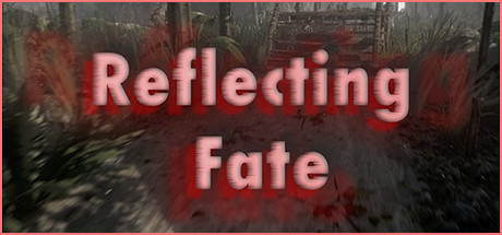 Picture of Reflecting Fate