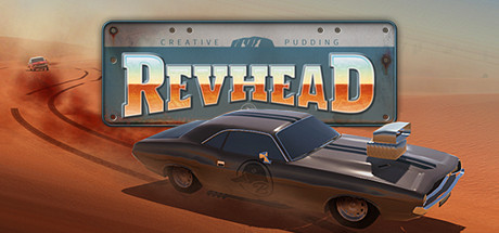 Picture of Revhead