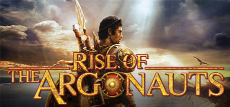 Picture of Rise of the Argonauts