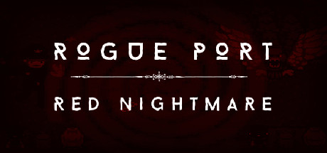 Picture of Rogue Port - Red Nightmare