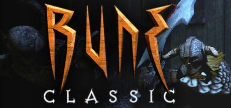 Picture of Rune Classic