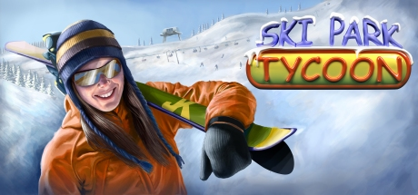 Picture of Ski Park Tycoon