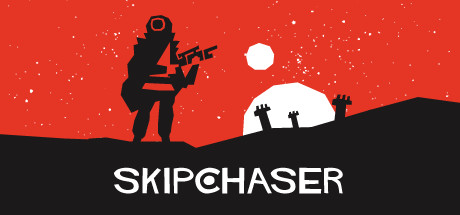 Picture of SKIPCHASER