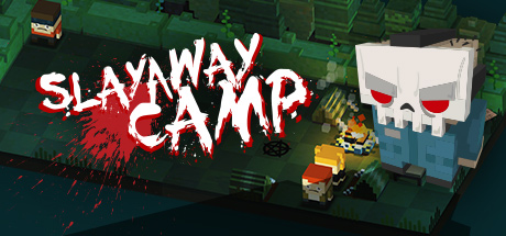 Picture of Slayaway Camp