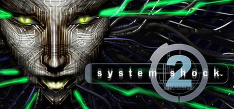 Picture of System Shock 2