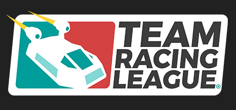 Picture of Team Racing League